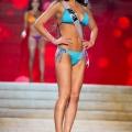 miss-vselennaya-2012-stala-amerikanka-oliviya-kalpo-17