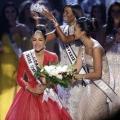 miss-vselennaya-2012-stala-amerikanka-oliviya-kalpo-2