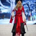 miss-vselennaya-2012-stala-amerikanka-oliviya-kalpo-20