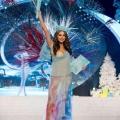 miss-vselennaya-2012-stala-amerikanka-oliviya-kalpo-22