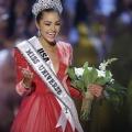 miss-vselennaya-2012-stala-amerikanka-oliviya-kalpo-3