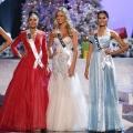 miss-vselennaya-2012-stala-amerikanka-oliviya-kalpo-6