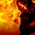 невыполнима или бесконечное противостояние силам зла 6