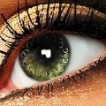 modny-e-myagkie-kontaktny-e-linzy-1