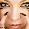modny-e-myagkie-kontaktny-e-linzy-10