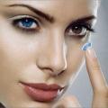 modny-e-myagkie-kontaktny-e-linzy-11