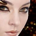 modny-e-myagkie-kontaktny-e-linzy-17
