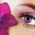 modny-e-myagkie-kontaktny-e-linzy-18