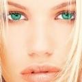 modny-e-myagkie-kontaktny-e-linzy-19