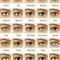 modny-e-myagkie-kontaktny-e-linzy-20