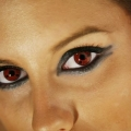 modny-e-myagkie-kontaktny-e-linzy-22