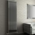 modny-e-vertikal-ny-e-radiatory-otopleniya-v-inter-ere-14