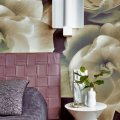 modny-j-tsvet-2014-goda-radiant-orchid-18-3224-5