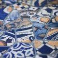 mozaika-iz-bitoj-keramicheskoj-plitki-interesnoe-uvlechenie-dlya-vsej-sem-i-10