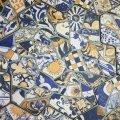 mozaika-iz-bitoj-keramicheskoj-plitki-interesnoe-uvlechenie-dlya-vsej-sem-i-11
