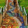 mozaika-iz-bitoj-keramicheskoj-plitki-interesnoe-uvlechenie-dlya-vsej-sem-i-12