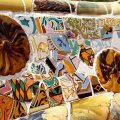 mozaika-iz-bitoj-keramicheskoj-plitki-interesnoe-uvlechenie-dlya-vsej-sem-i-2