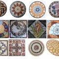 mozaika-iz-bitoj-keramicheskoj-plitki-interesnoe-uvlechenie-dlya-vsej-sem-i-4