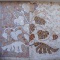 mozaika-iz-bitoj-keramicheskoj-plitki-interesnoe-uvlechenie-dlya-vsej-sem-i-6