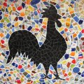 mozaika-iz-bitoj-keramicheskoj-plitki-interesnoe-uvlechenie-dlya-vsej-sem-i-7