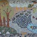 mozaika-iz-bitoj-keramicheskoj-plitki-interesnoe-uvlechenie-dlya-vsej-sem-i-8