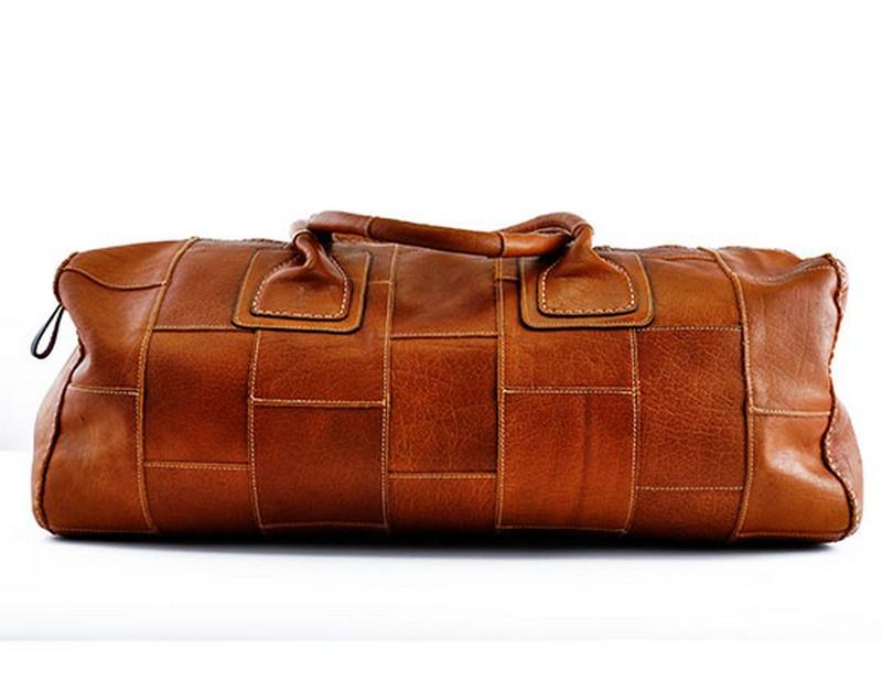 Мужские брендовые сумки через плечо - купить недорого