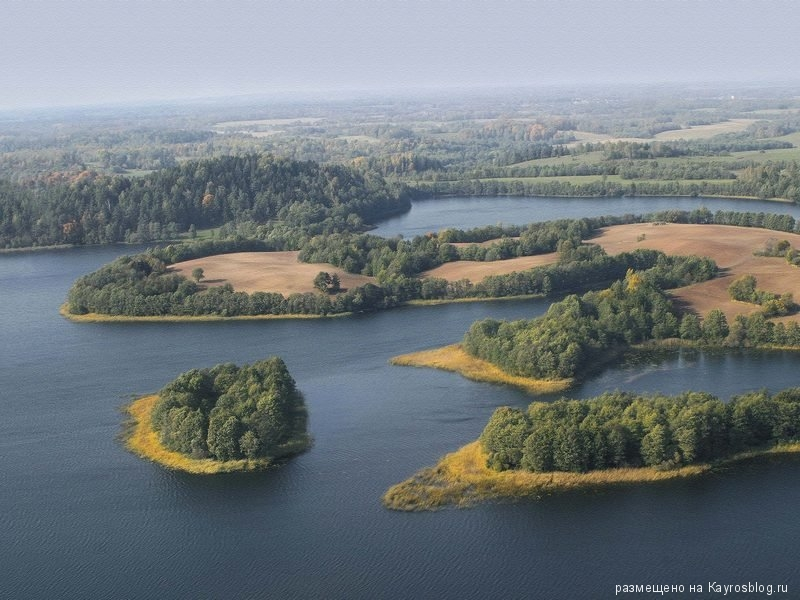 http://kayrosblog.ru/wp-content/gallery/nacionalnyj-park-braslavskie-ozera-samoe-krasivoe-mesto-belarusi/natsional-ny-j-park-braslavskie-ozera-samoe-krasivoe-mesto-belarusi-7.jpg