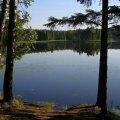 natsional-ny-j-park-braslavskie-ozera-samoe-krasivoe-mesto-belarusi-1