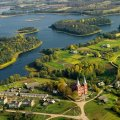 natsional-ny-j-park-braslavskie-ozera-samoe-krasivoe-mesto-belarusi-2