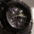 часы Casio G-Shock - история и факты 4