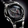 часы Casio G-Shock - история и факты 6