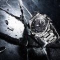 часы Casio G-Shock - история и факты 7