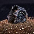 часы Casio G-Shock - история и факты 8