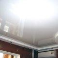 потолок с подсветкой и без, как вариант собственного бизнеса 6
