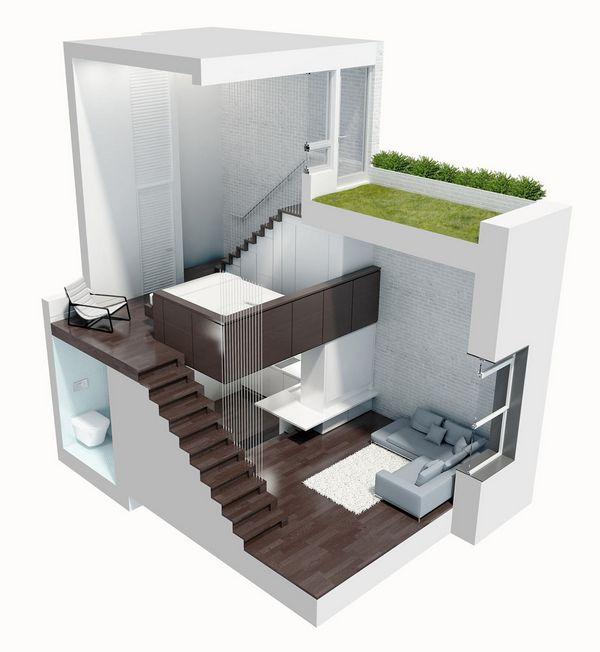 nebol-shoj-loft-na-manhe-ttene-ot-spect-harpman-architects-11