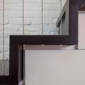 nebol-shoj-loft-na-manhe-ttene-ot-spect-harpman-architects-4