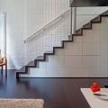 nebol-shoj-loft-na-manhe-ttene-ot-spect-harpman-architects-5