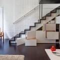 nebol-shoj-loft-na-manhe-ttene-ot-spect-harpman-architects-6