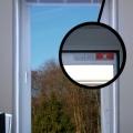 neoby-chny-e-dveri-i-okna-so-vsego-sveta-1