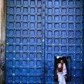 neoby-chny-e-dveri-i-okna-so-vsego-sveta-10