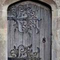 neoby-chny-e-dveri-i-okna-so-vsego-sveta-15