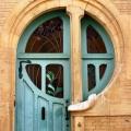 neoby-chny-e-dveri-i-okna-so-vsego-sveta-17