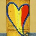 neoby-chny-e-dveri-i-okna-so-vsego-sveta-4