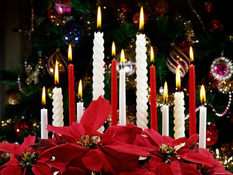 novogodnee-nastroenie-na-vashem-rabochem-stole-13