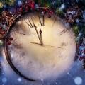 novogodnee-nastroenie-na-vashem-rabochem-stole-1