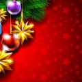 novogodnee-nastroenie-na-vashem-rabochem-stole-10