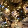 novogodnee-nastroenie-na-vashem-rabochem-stole-11