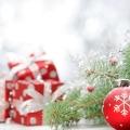 novogodnee-nastroenie-na-vashem-rabochem-stole-12