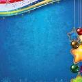 novogodnee-nastroenie-na-vashem-rabochem-stole-14