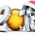 novogodnee-nastroenie-na-vashem-rabochem-stole-15